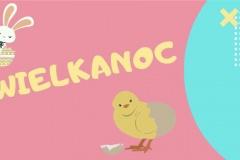 WIELKANOC-01