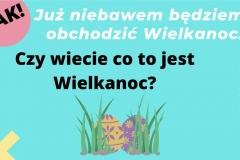 WIELKANOC-03