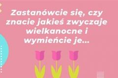 WIELKANOC-04