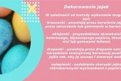 WIELKANOC-06