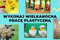 WIELKANOC-22